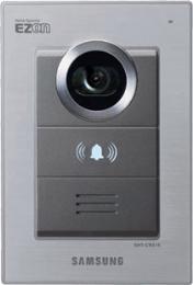 วีดีโอดอร์โฟน SHT-CP510