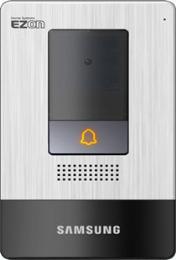 วีดีโอดอร์โฟน SHT-CP611