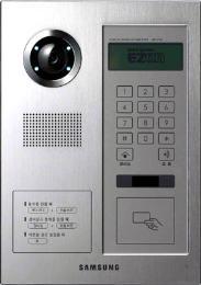 วีดีโอดอร์โฟน SHT-5180XL