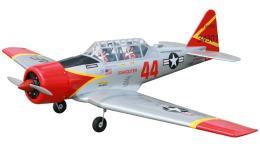 เครื่องบินรบ AT6 Texan (120 - 160)