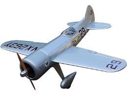 เครื่องบินสปอร์ต Laird Turner LTR-14