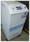 เครื่องฟอกอากาศ - ควบคุมการติดเชื้อ 500PLUS-X