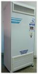 เครื่องฟอกอากาศ - ควบคุมการติดเชื้อ 800PLUS-X