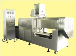 เครื่องแปรรูปอาหาร รุ่น AS56III , AS56L , AS-TP-150 , AS70L