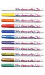ปากกา Deco cute
