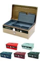 กล่องเซฟ ELM 8835 - ####