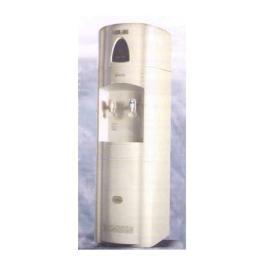 ตู้ทำน้ำร้อนน้ำเย็น PM-210
