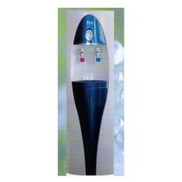ตู้ทำน้ำร้อนน้ำเย็น WP-4000
