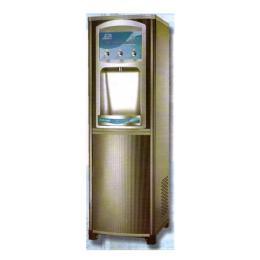 ตู้ทำน้ำร้อนน้ำเย็น KW-889