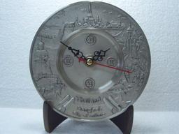 นาฬิกา รหัสสินค้า- 1902