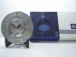 นาฬิกา  รหัสสินค้า- 1902 X