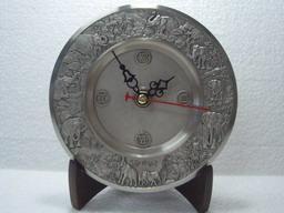 นาฬิกา รหัสสินค้า - 1904