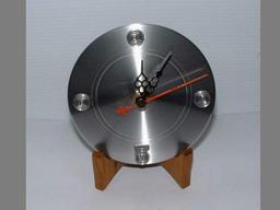 นาฬิกา รหัสสินค้า 1907