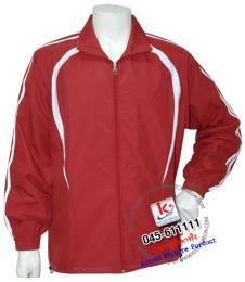 เสื้อแจ็คเก็ต รหัส S07J18