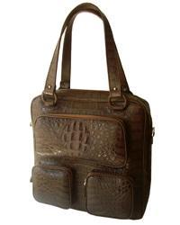 กระเป๋าหนัง ผู้หญิง-04
