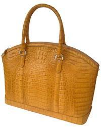 กระเป๋าหนัง ผู้หญิง-15