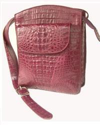 กระเป๋าหนัง ผู้หญิง-27
