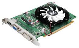 การ์ดจอ VGA Inno3D GeForce GT220