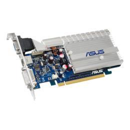 การ์ดจอ VGA Asus EN8400GS SILENT/HTP/512M/V2