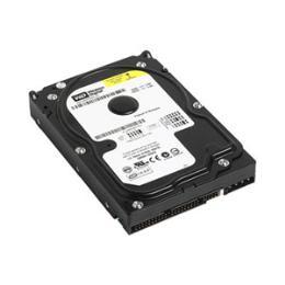 ฮาร์ดดิส HDD Western 3.5 inch IDE 500 GB