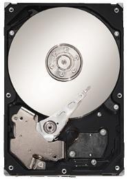 ฮาร์ดดิส HDD Seagate 3.5 inch SATAII 500GB