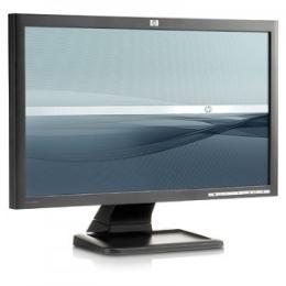 มอนิเตอร์ HP MONITOR LCD LE2001W