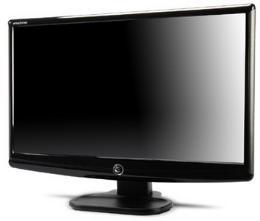 มอนิเตอร์ ACER MONITOR LCD E202HBBMD