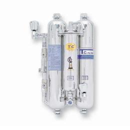 เครื่องกรองน้ำ TC.OS