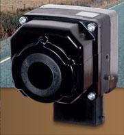 กล้องอินฟราเรด PathfindIR