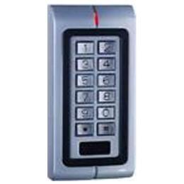 เครื่องทาบบัตร HIP CMS-K2