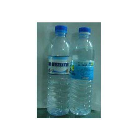 น้ำดื่ม Drinking Water & Mineral Water