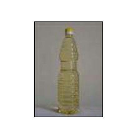 น้ำมันพืช Vegetable Oil,Edible Oil