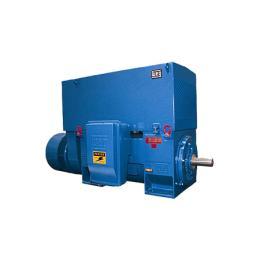 มอเตอร์แรงดันไฟฟ้าขนาดกลางและสูง-M Line