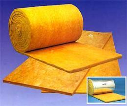 ฉนวนกันความร้อน Insulation for Duct Wrap / for Pipe