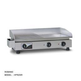 เตาทอดกระทะแบนไฟฟ้า HP1505R