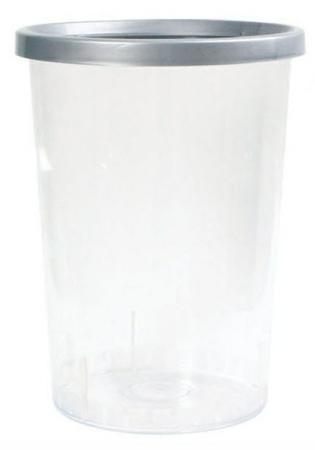 ถังขยะพลาสติก B01-45