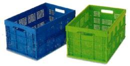 ลังพลาสติก C088050-998