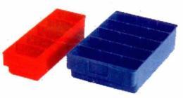 ลังพลาสติก C088034-35