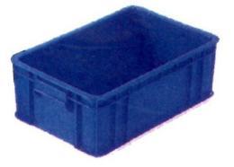 ลังพลาสติก C08900-L