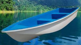 เรือ 12 ฟุต