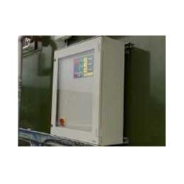 เครื่องวัดก๊าซชีวภาพ CLICK SYSTEM