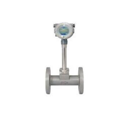 เครื่องวัดการไหลของก๊าซ รุ่น AVF7000