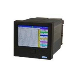 เครื่องวัดการไหลเวียนของก๊าซ รุ่น ARC900