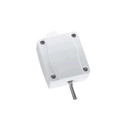 เครื่องมือวัดสำหรับระบบปรับอากาศ รุ่น TOSS/TOTP