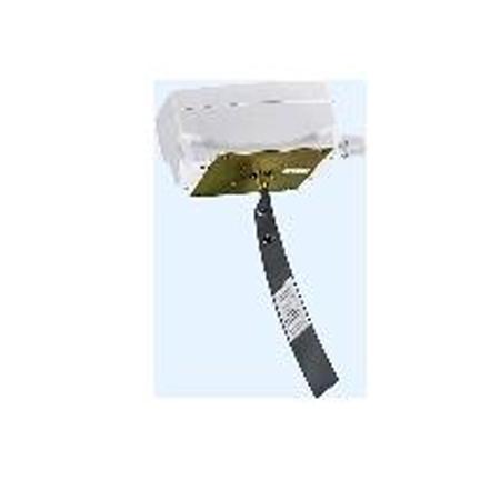 เครื่องมือวัดสำหรับระบบปรับอากาศ รุ่น FAPS