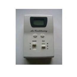 เครื่องมือวัดสำหรับระบบปรับอากาศ รุ่น EB-series