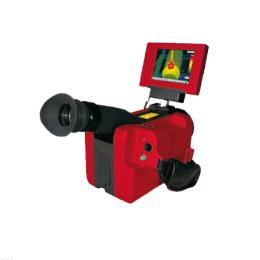 กล้องถ่ายภาพความร้อน  รุ่น TV305