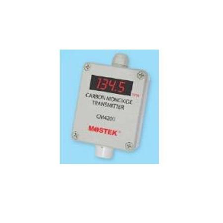 เครื่องวัดอุณหภูมิ รุ่น CM4200