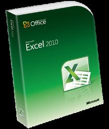 ซีดีสอนใช้โปรแกรมคอมพิวเตอร์ Excel Advanced Techniques