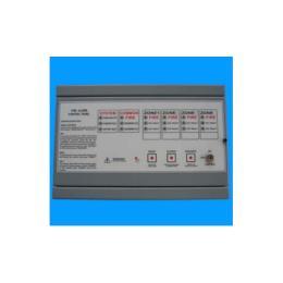 ตู้ควบคุมสัญญาณ CL2100E-1ZONE